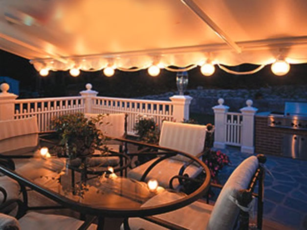 awning-accessories