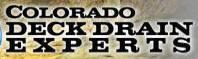 colorado-deck-drain-experts