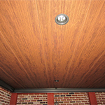wood-grain-panels